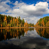 Devils Lake   4