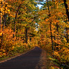 Colorful Country Roads 5
