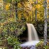 Scott Falls 2