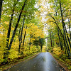 Colorful Country Roads 10