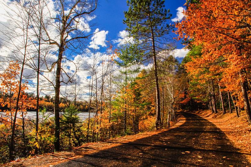 Autumn Jamboree 1