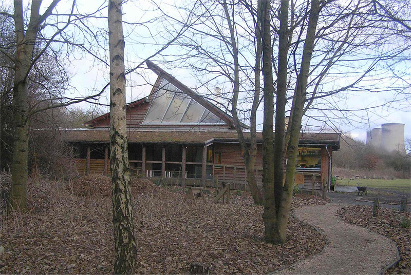 sutton_centre_Feb2006
