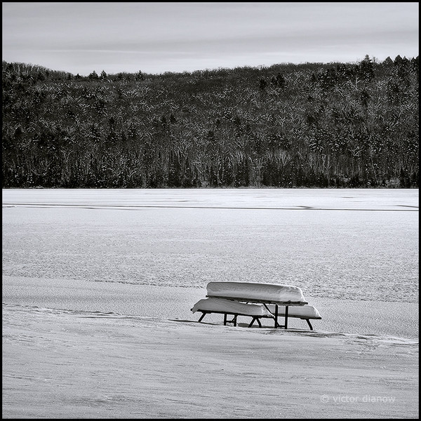 <h3>waiting for summer.</h3>