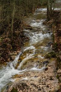 Cambra - rio Couto