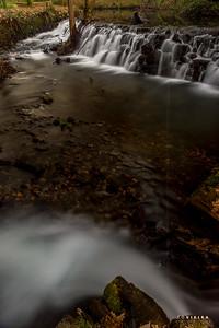 rio filveda