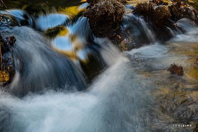 rio Lordelo