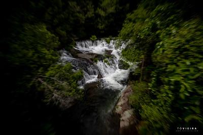 rio Arões