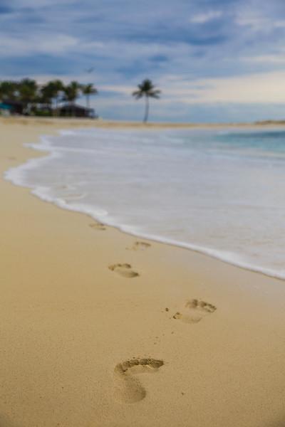 Bahama2