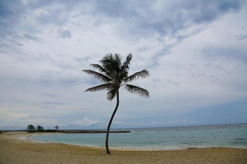 Bahama9
