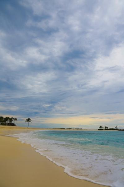 Bahama7