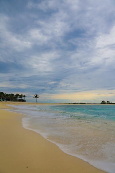 Bahama6