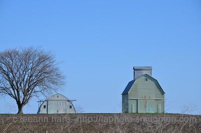 4-20-13 nature barns4-20-1_2591