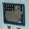 Control Panel Ferry over South Saskatchewan River 7-8-19_V9A7266