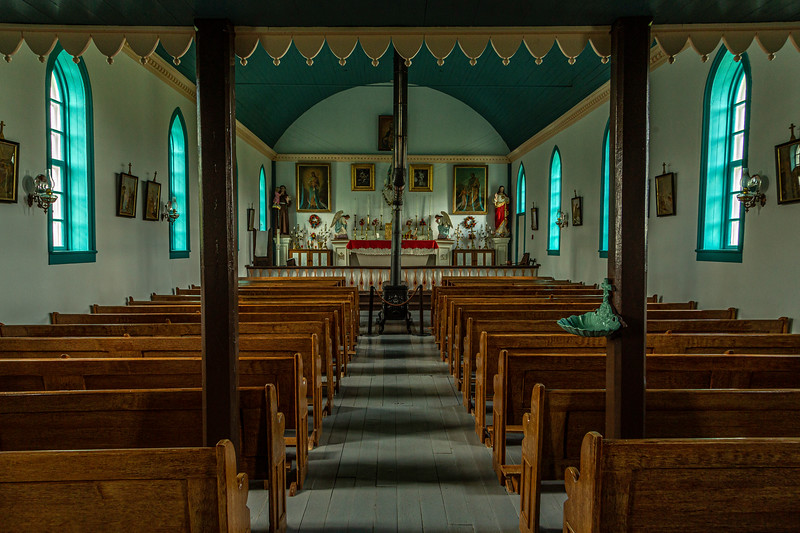 Batoche Church 7-8-19_V9A7275