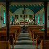 Batoche Church 7-8-19_V9A7275