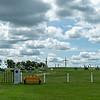 Batoche Cemetery 7-8-19_V9A7276