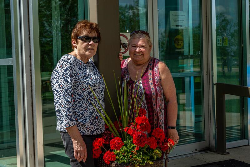 Elly and Betty-Batoche 2019_V9A7303