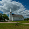 Batoche Church 7-8-19_V9A7273