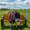 Betty and Jeff-Batoche Cemetery 7-8-19_V9A7289