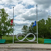 Batoche, Saskatchewan7-8-19_V9A7269