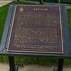 Batoche Plaque 7-8-19_V9A7270