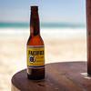 A Pacifico, Maroma Beach