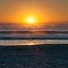 Sunrise, Maroma Beach