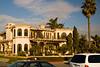 2007-02-19 - Corona Del Mar & Laguna Beach - 028 -  DSC_5237