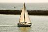 2007-02-19 - Corona Del Mar & Laguna Beach - 011 -  DSC_5217