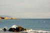 2007-02-19 - Corona Del Mar & Laguna Beach - 089 -  DSC_5312