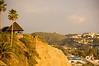 2007-02-19 - Corona Del Mar & Laguna Beach - 136 -  DSC_5359