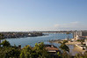 2007-02-19 - Corona Del Mar & Laguna Beach - 006 -  DSC_5212