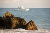 2007-02-19 - Corona Del Mar & Laguna Beach - 111 -  DSC_5334