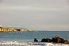 2007-02-19 - Corona Del Mar & Laguna Beach - 099 -  DSC_5322