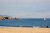 2007-02-19 - Corona Del Mar & Laguna Beach - 069 -  DSC_5281