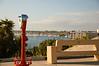 2007-02-19 - Corona Del Mar & Laguna Beach - 025 -  DSC_5234