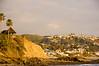 2007-02-19 - Corona Del Mar & Laguna Beach - 137 -  DSC_5360