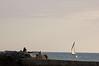 2007-02-19 - Corona Del Mar & Laguna Beach - 060 -  DSC_5272