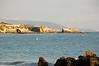 2007-02-19 - Corona Del Mar & Laguna Beach - 094 -  DSC_5317