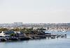 2007-02-19 - Corona Del Mar & Laguna Beach - 008 -  DSC_5214