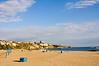 2007-02-19 - Corona Del Mar & Laguna Beach - 063 -  DSC_5275