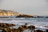 2007-02-19 - Corona Del Mar & Laguna Beach - 133 -  DSC_5356