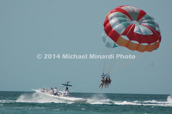 Naples FL Copyright Minardi 2008 040