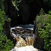 Copper Falls Park