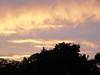 Sunset - Newburyport, MA