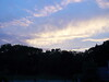 Beautiful Sky - Newburyport, MA