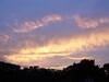 Newburyport, MA  (August 5, 2004)