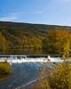 Burnshire Dam Woodstock