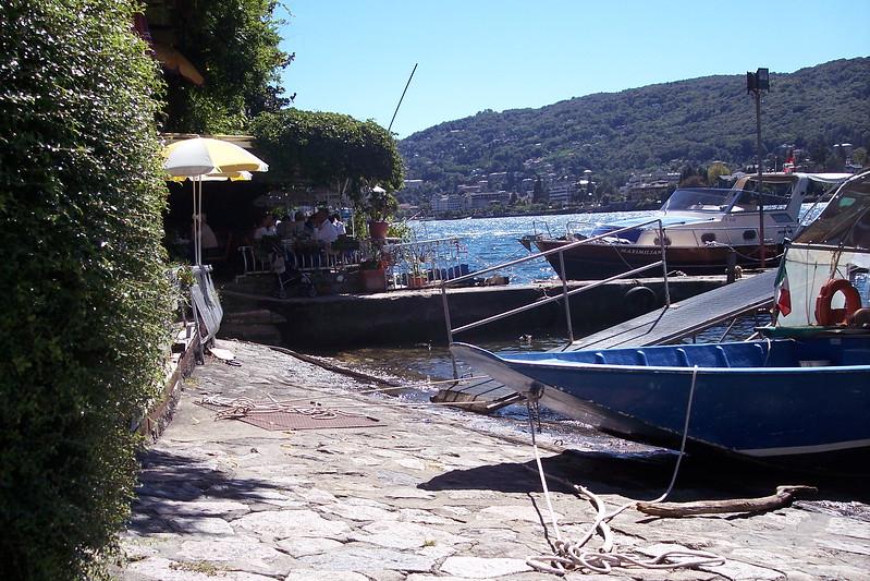 Italy 2007_02