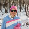 Sierra Club Snowshoe Trip 2-9-2013-1482